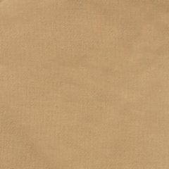 Mantel Gabardina Liso Rectangular 2,00 mts Color Beige