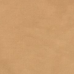 Mantel Gabardina Liso Rectangular 2,50 mts Color Beige