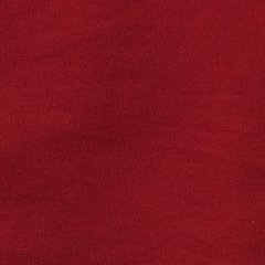 Mantel Gabardina Liso Rectangular 2,50 mts Color Bordo