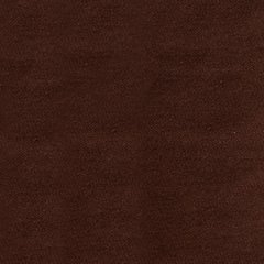 Mantel Gabardina Liso Rectangular 2,50 mts Color Chocolate