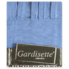 Cortina Ambiente Madras Color Gardisette