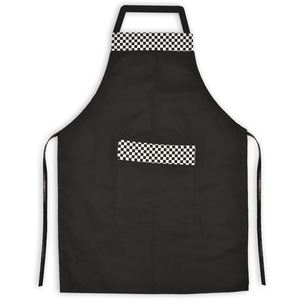 Dise os de delantales de cocina casa dise o for Delantales de cocina