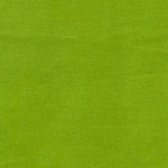 Mantel Gabardina Liso Rectangular 2,50 mts Color Verde