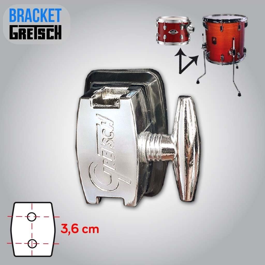 Bracket Gretsch