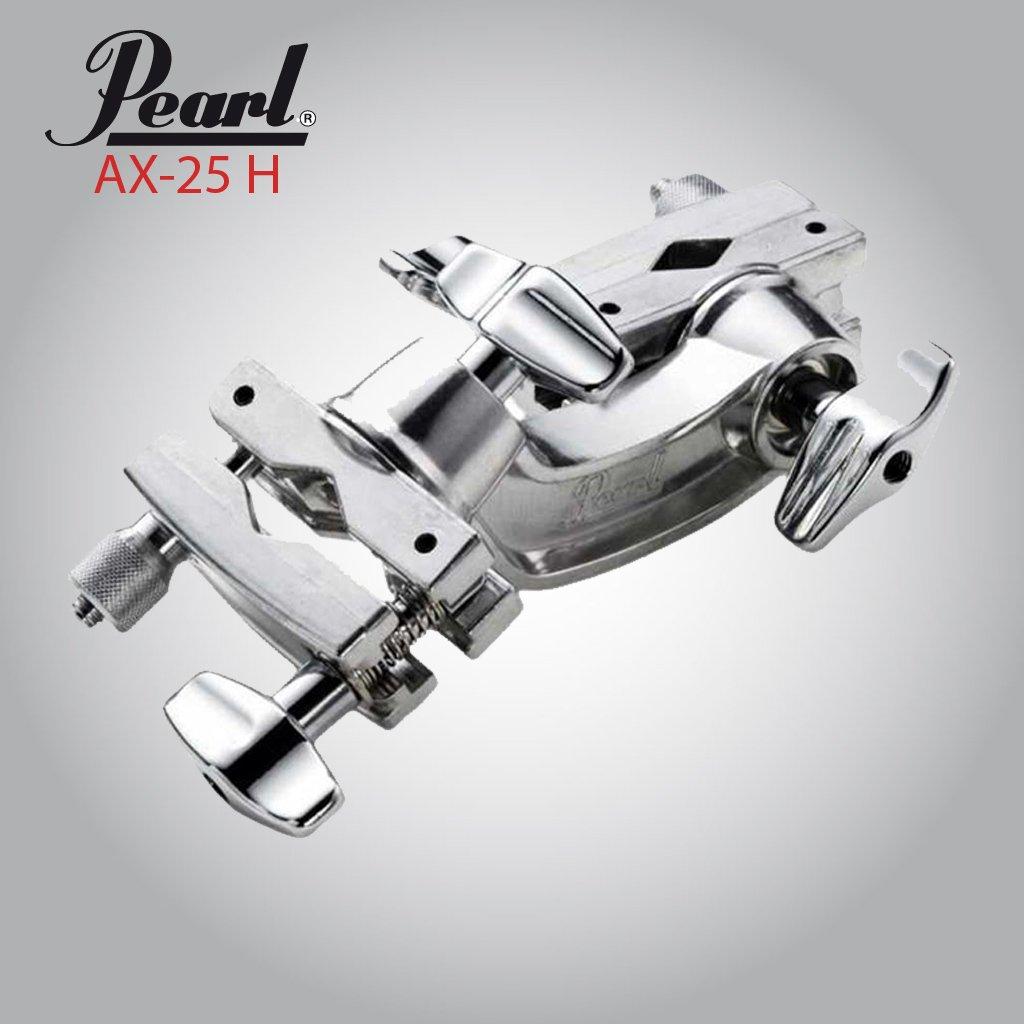Multi clamp Pearl AX-25H