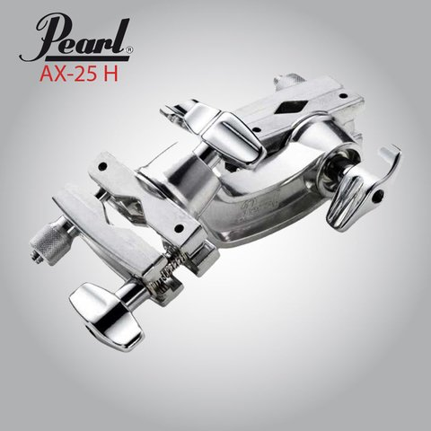 Multi clamp Pearl AX-25H