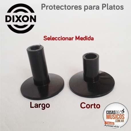 Protectores de platos DIXON X PAR