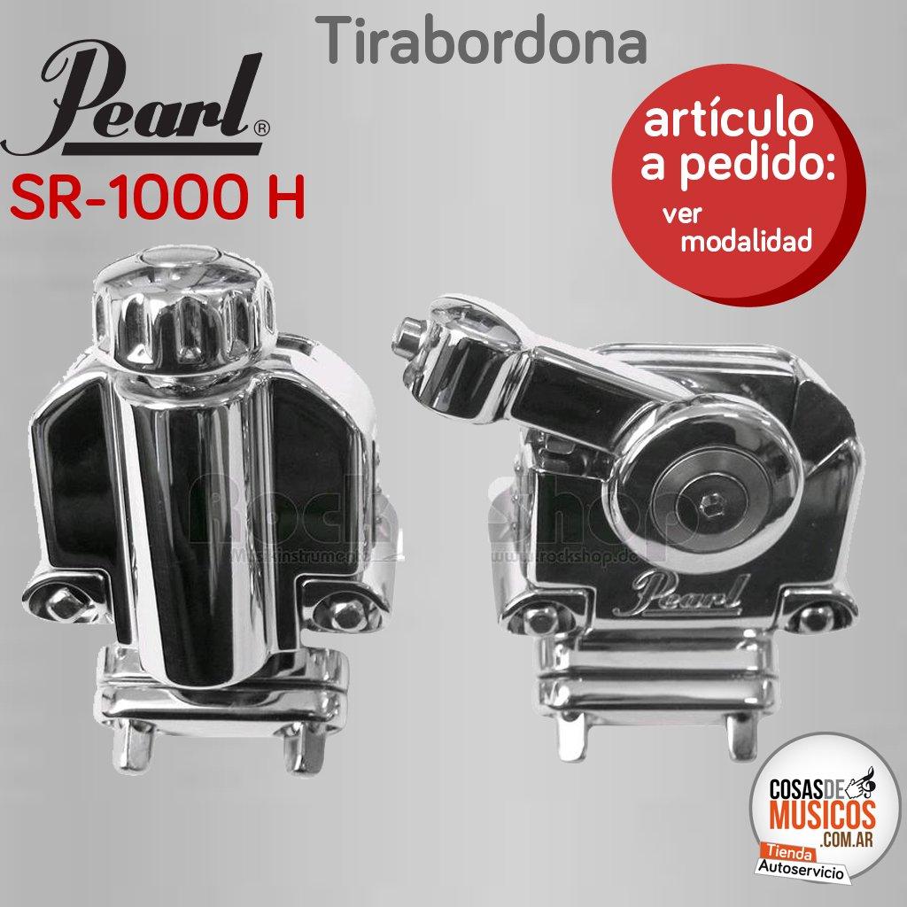 Tirabordona Pearl SR-1000H