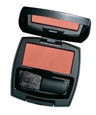 AVON - IDEAL LUMINOUS BLUSH COMPACTO - RUBOR