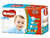 HUGGIES NATURAL CARE ELLOS GRANDE
