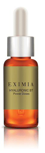 EXIMIA HYALURONIC BT POWER DOSES