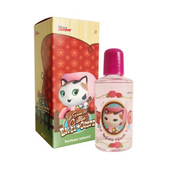 DISNEY LA SHERIFF CALLIE X 50 ML