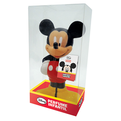 DISNEY MICKEY PERFUME MU_ECO X 220 ML