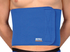 BODY CARE FAJA NEOPRENE 28 CM - comprar online
