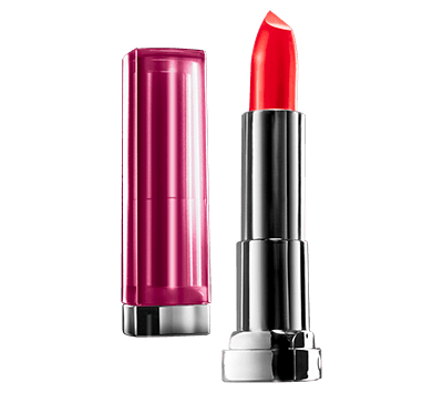 MAYBELLINE COLOR SENSATIONAL REBEL BLOOM