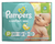 PAMPERS CONFORT SEC PEQUENO
