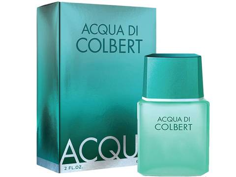 ACQUA DI COLBERT 100 ML