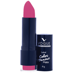 VOGUE LABIAL COLOR MANIAC