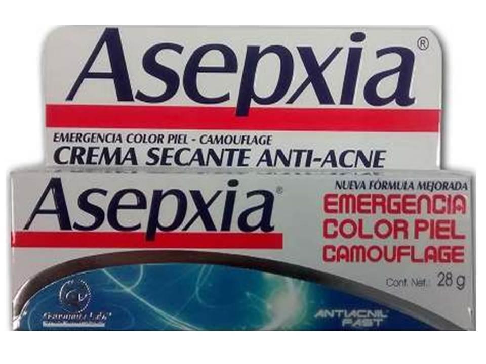 8aa86497a ASEPXIA EMERGENCIA COLOR PIEL | Tratamientos de Belleza Ecare