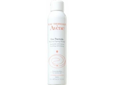 AVENE AGUA TERMAL 300 ML