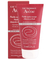AVENE FLUIDO POST AFEITADO CREMA 75 ML