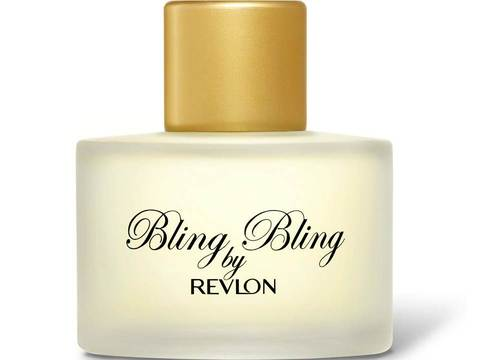 BLING BLING EAU DE TOILETTE 90 ML