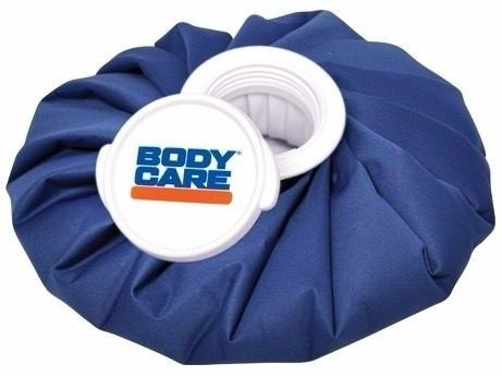 BODY CARE BOLSA PARA FRIO/CALOR