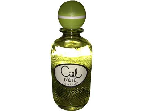 CIEL D'ETE COLONIA 250 ML