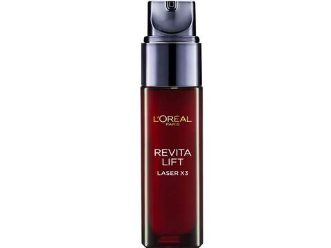 LOREAL REVITALIFT LASER SERUM 30 ML