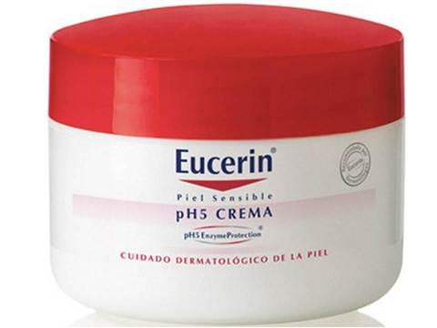 EUCERIN PH5 CREMA 75 ML
