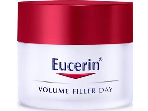 EUCERIN VOLUME FILLER DIA PIEL NORMAL