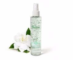 FULTON BODY SPLASH GARDENIA
