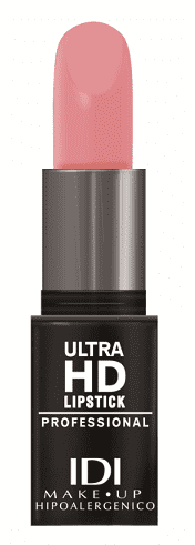 IDI LABIAL ULTRA HD