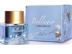 KARINA RABOLINI BELLAGIO EAU DE TOILETTE 100 ML