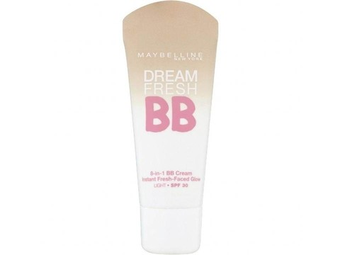 MAYBELLINE BASE DREAM FRESH BB 30ML