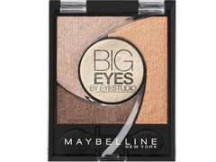 MAYBELLINE BIG EYES