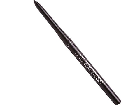 MAYBELLINE LINER EXPRESS AUTOMATICO RETRACTIL