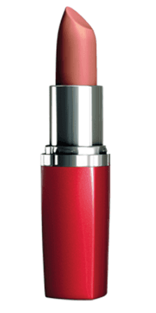 MAYBELLINE HYDRA EXTREME COLOR TEMPTATION