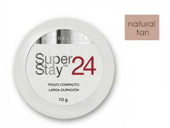 MAYBELLINE POLVO COMPACTO SUPERSTAY 24HS