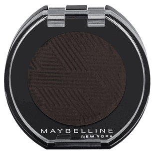 MAYBELLINE COLOR SHOW MONO