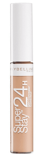 MAYBELLINE SUPERSTAY 24H CORRECTOR