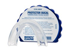 BODY CARE PROTECTOR BUCAL CHICO