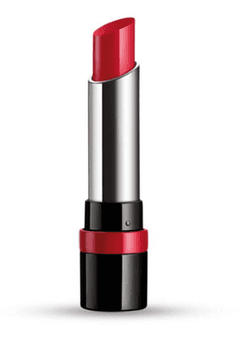 RIMMEL LABIAL THE ONLY 1