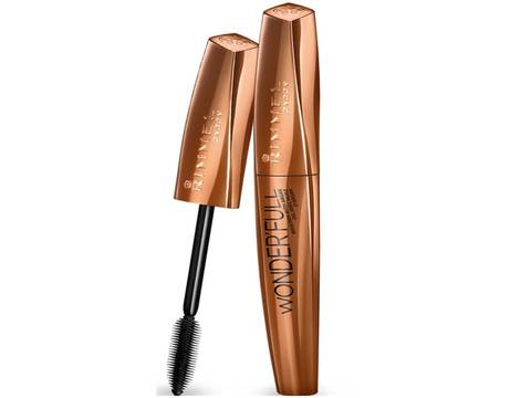 RIMMEL WONDERFULL ARGAN
