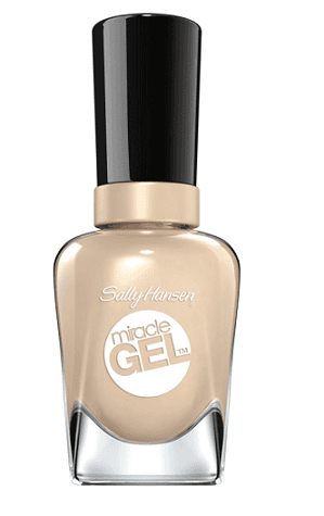 SALLY HANSEN MIRACLE GEL ESMALTE