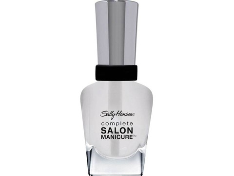 SALLY HANSEN COMPLETE SALON