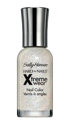 SALLY HANSEN HARD NAILS XTREME WEAR