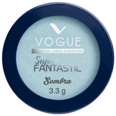 VOGUE SOMBRA INDIVIDUAL SUPER FANTASTIC