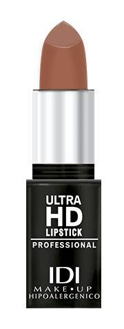 IDI LABIAL ULTRA HD MATTE