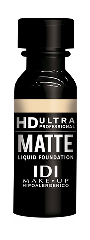 IDI LIQUID FOUNDATION HD